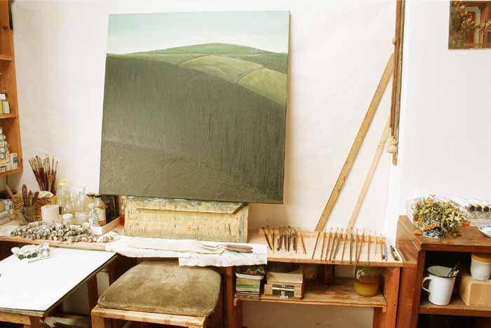 Studio 5 -