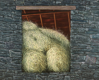Ion Dumitriu - Gallery