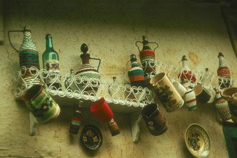 Ion Dumitriu - Gallery - Slides - Ilie Blejan 03