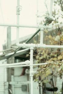 Ion Dumitriu - Gallery - Slides - Ilie Blejan 11