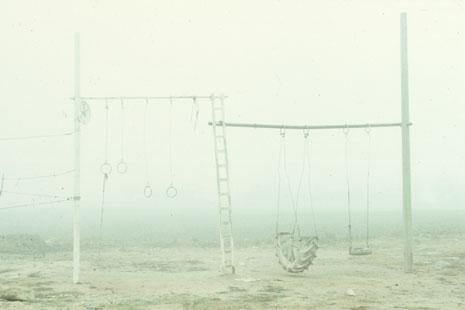 Ion Dumitriu - Gallery - Slides - Ilie Blejan 24
