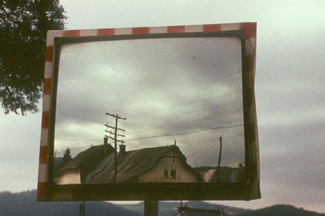Ion Dumitriu - Gallery - Slides