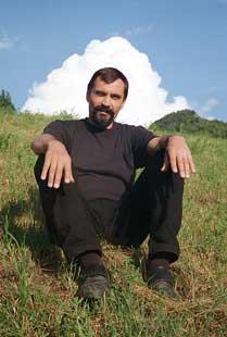 Ion Dumitriu - Artist - Ion 13