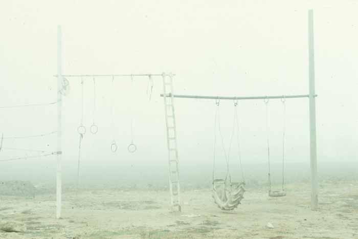 Diapozitive - Ilie Blejan 24 -