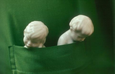 Ion Dumitriu - Galerie - Diapozitive - Poveste de dragoste 03