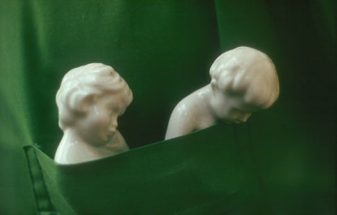 Ion Dumitriu - Galerie - Diapozitive - Poveste de dragoste 04