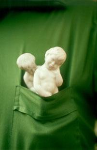 Ion Dumitriu - Galerie - Diapozitive - Poveste de dragoste 09